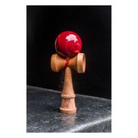 Krom Deluxe - V3 GEM Ruby