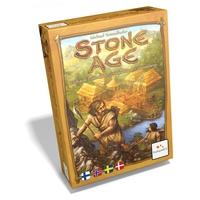 Stone Age (Swe)