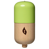 Terra Kendama - The Pill Spring Green