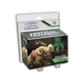 Star Wars: Imperial Assault – Bantha Rider Villain Pack (Exp.)