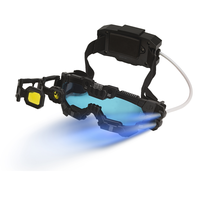Spy2X - Night Mission Goggles