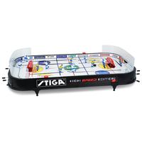 Stiga Hockeyspel High Speed