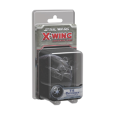 Star Wars: X-Wing Miniatures Game – TIE Defender (EXP)