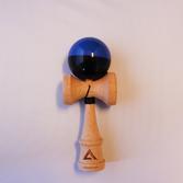 Active V2 Tacky Half-Split Blue/Black