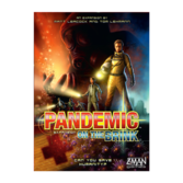 Pandemic: On the Brink (exp)