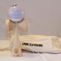 Krom - Slay Dawg - 3D Don - Maple