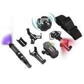 Spy2X - Micro Gear Set