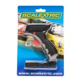 Scalextric - justerbar handkontroll