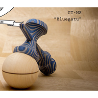 Nic Stodd Pro Model - Bluegatu