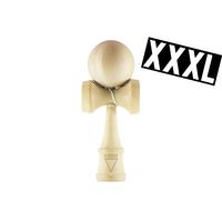Krom XXXL - Wood