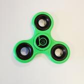 BA - Fidget Spinner - Grön