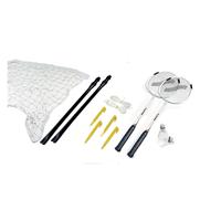Stiga Badminton Deluxe Set
