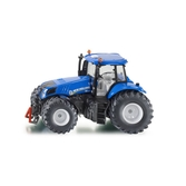 Siku 1:32 - 3273 Traktor New Holland T8 390
