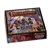 Skadat: Pathfinder Adventure Card Game: Wrath of the Righteous Base Set