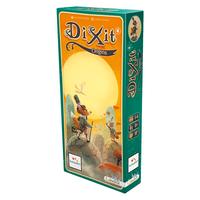 Dixit 4 (Exp.)
