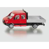Siku 1:50 - 3538 Mercedes Transporter