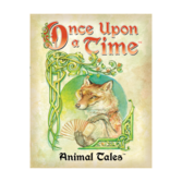 Skadat: Once Upon a Time: Animal Tales (Exp.)