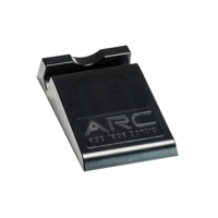 Scalextric ARC AIR Powerbase Upgrade Kit