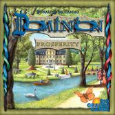 Skadat: Dominion: Prosperity