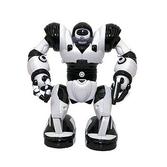 WowWee - Mini Robosapien