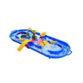 Aquaplay Värdeset 607 (Aquabox)