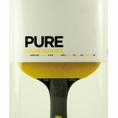 Stiga Pure Color Advance Yellow