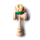Sweets Prime - Grain Splits - Tropical