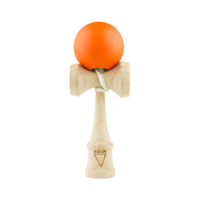 Krom Mini Rubber - Orange
