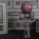 BLK - Tuned Gen 2 - The Tutti Frutti