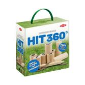 Hit 360