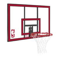 NBA Acrylic Backboard