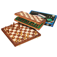 Chess Set Lux (40mm)