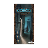 Mysterium: Hidden Signs (Exp.)