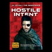 The Resistance: Hostile Intent (Exp.)