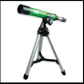 Animal Planet Teleskop