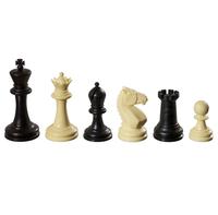 Schackpjäser Nerva 95 mm