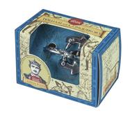 Great Minds: William the Conqueror's Puzzle