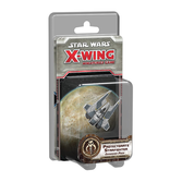 Star Wars: X-Wing Miniatures Game - Protectorate Starfighter (Exp.)