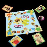 Pippispelet