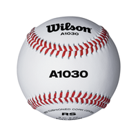 Wilson Baseball Cork