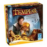 Templar: The Secret Treasures