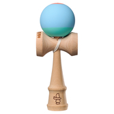 Kendama Usa - Pro Models V4 - Colin Sander