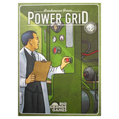 Power Grid (Eng.)