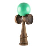 Krom Deluxe - V3 Mint Walnut