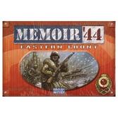 Memoir 44: Eastern Front (exp)