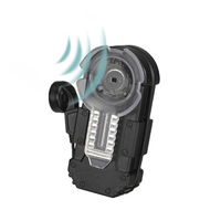 Spy2X - Micro Listener