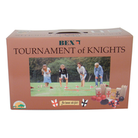 Tournament of Knights Original (Riddarspelet)
