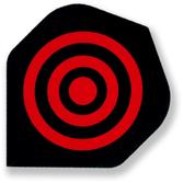 Bull's Flights - Circles