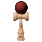 Kendama Usa - Pro Models V4 - Zack Yourd