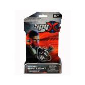 SpyX - Micro Spy Light